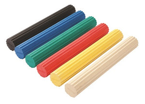 CanDo-Twist-n-Bend Bar all colors