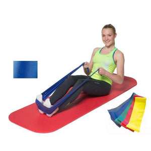 Polar Band Exercise Bands | 1.5m