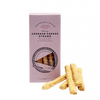 Cartwright & Butler - Cheddar Cheese Straws