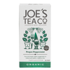 Joe's Tea Proper Peppermint - Artisan Deli Market