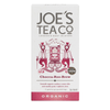 Joe's Tea Co - Chocca-Roo-Brew - Artisan Deli Market