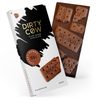 Dirty Cow Chocolate - Chunky Dunky