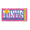 Tony's Chocolonely - Popping Candy