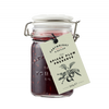 Cartwright & Butler - Spiced Plum Preserve