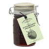 Cartwright & Butler - Strawberry Preserve