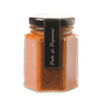 Casina Rossa - Red Pepper Tapenade - Artisan Deli Market