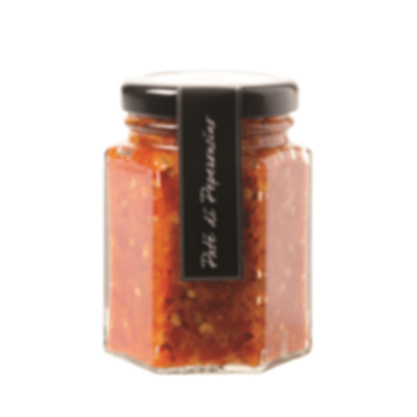 Casina Rossa Red - Hot Chilli Paste - Artisan Deli Market