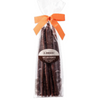 Chocolate Coated Grissini