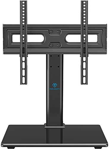 Universal Flat Screen TV Stand TV Base for 32 to 55 inch - Aiko 360