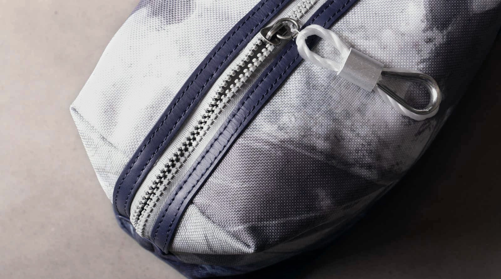 Sail - Dopp Kit