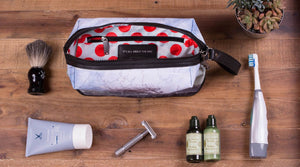 Bike - Dopp Kit