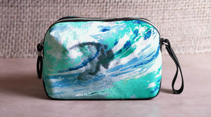 Surf - Dopp Kit
