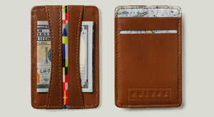 Sail - Slim Wallet