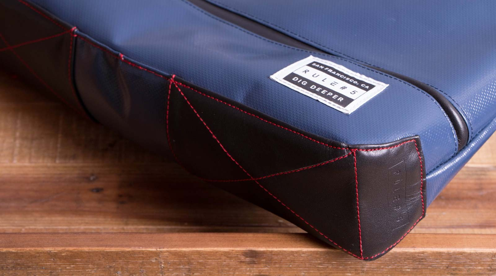 Surf - Messenger Bag