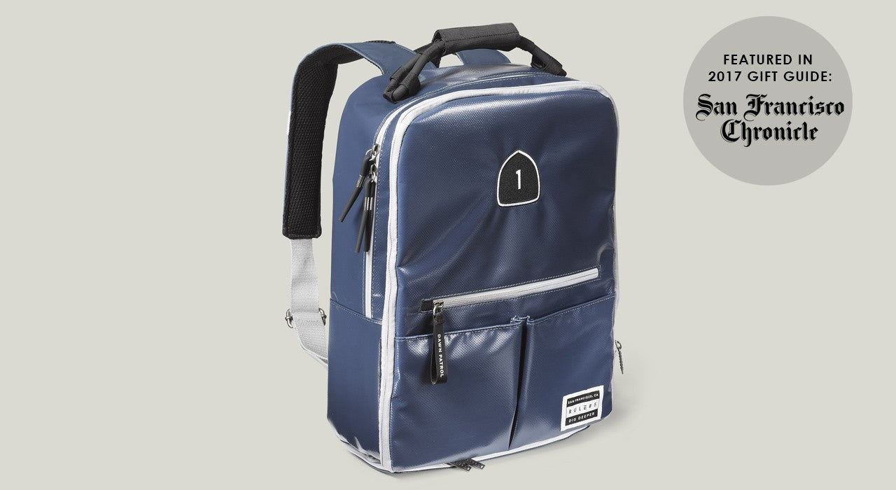 Surf - Backpack