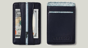 Surf - Slim Wallet