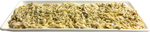 Load image into Gallery viewer, Fettuccine Alfredo with Chicken