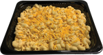 Load image into Gallery viewer, Mac and Cheese