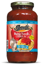 Load image into Gallery viewer, Garlic Pasta Sauce, 24oz (680g)