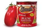Load image into Gallery viewer, Plum Tomatoes, 28oz (794g)