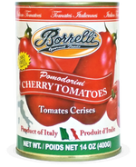 Load image into Gallery viewer, Italian Cherry Tomatoes, 14oz (400g)