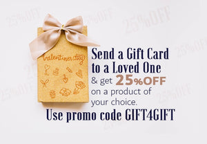 jewels-genie-gift-card-valentines-discount-15-off