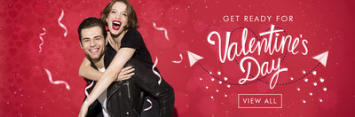 valentines-day-banner-couple-hugging-happy