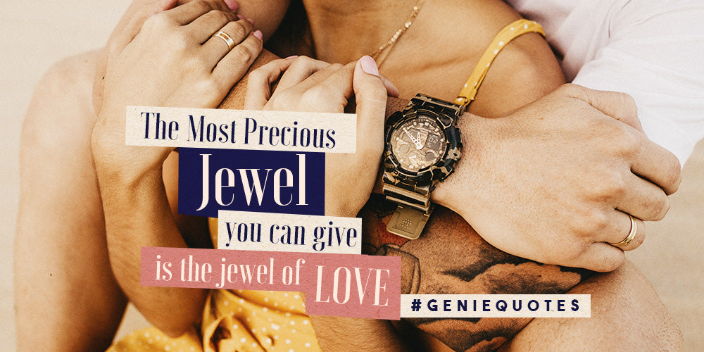 jewels-genie-valentines-quote-couple-hugging-with-jewelry-on-their-hands