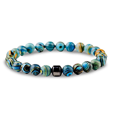 Classic Nature Stone Bracelets Jewelry at Jewels Genie