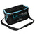 Ice-Vibe Cooler Bag