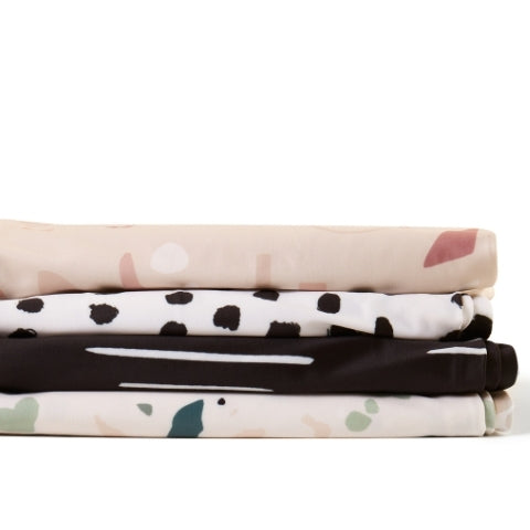 Settle Dog Bed Spare Covers