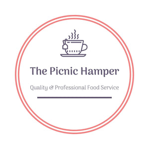 The Picnic Hamper