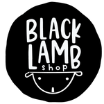 Black Lamb Shop