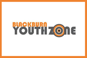 Vital Life joins the Blackburn Youth Zone network