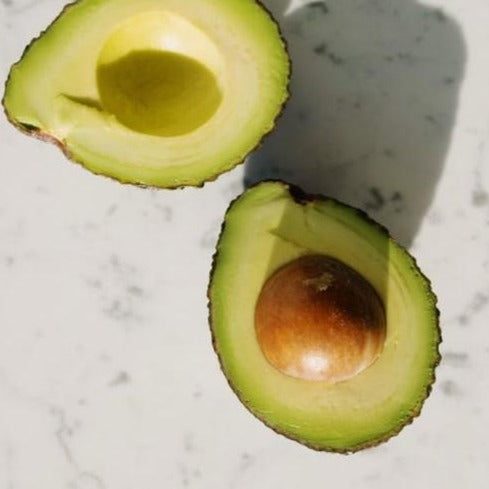 Avocado (imported) per pc