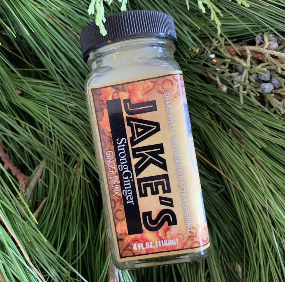 Jakes-4oz-Ginger-Natural-Pines