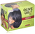 ORS Olive Oil Built-In Protection No-Lye Hair Relaxer Normal