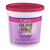 ORS Olive Oil Girls Hair Pudding 369g - 13oz