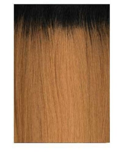 "FREETRESS EQUAL SYNTHETIC 5"" LACE PART HAIR WIG - NATURAL ME - NATURAL SET (L)"