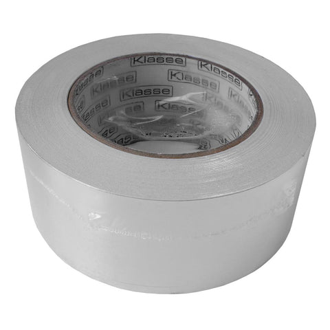 RAM Aluminium Duct Tape - 50mm x 45m