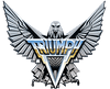 The Official Triumph Store