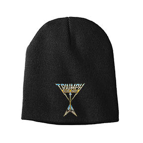 Allied Forces Logo Toque