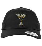 Allied Forces Hat