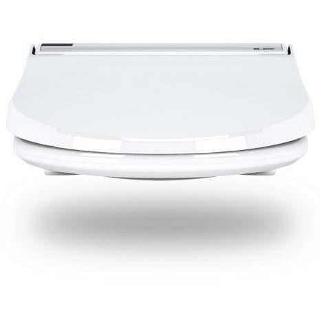 Image of BioBidet Bliss Bidet Toilet Seat BB-2000