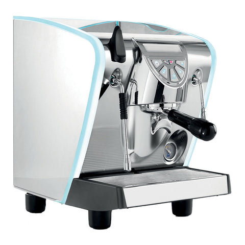 Image of Nuova Simonelli Musica Black Pour Over 110v MMUSICAVOL01ND0001