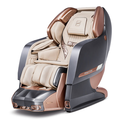 Image of Bodyfriend Massage Chair Phantom II PHN-2-WHT