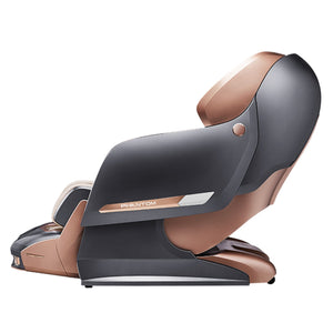 Bodyfriend Massage Chair Phantom II PHN-2-WHT