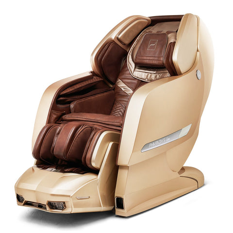 Bodyfriend Massage Chair Pharaoh S II POS-2-CHB