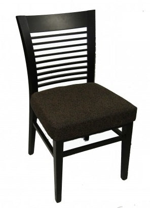 Monte Wood Chair