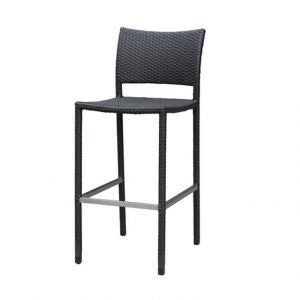 Nevada Bar Stool w/o Arm